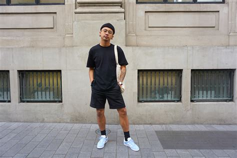 Top Dan Pant Boy Clpp8711 dan pantoja h m black school boy shorts adidas powder blue gazelle jawn jawnz δ lookbook