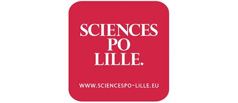 Science Po Mba by Science Po Lille Lance Sa 1 232 Re Summer School