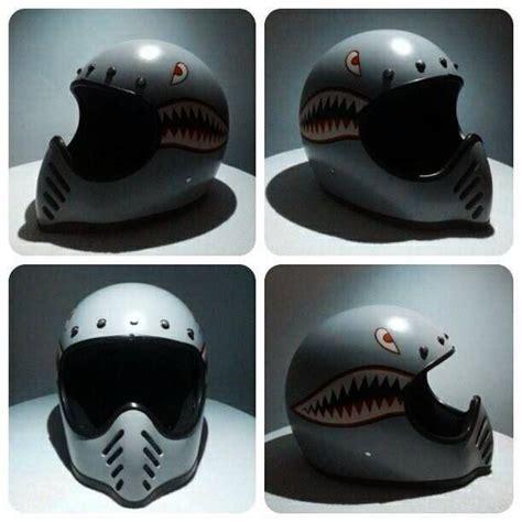 Bell Moto 3 bell moto 3 helmet le veon bell and chang e 3