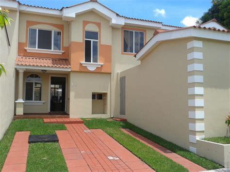 venta de casas en el salvador el salvador venta de casas casa en san salvador inmobiliaria hyr