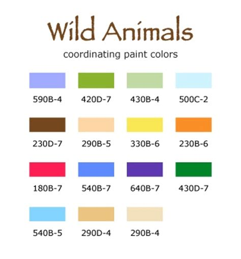 how to coordinate paint colors 1000 images about colors on pinterest paint brands