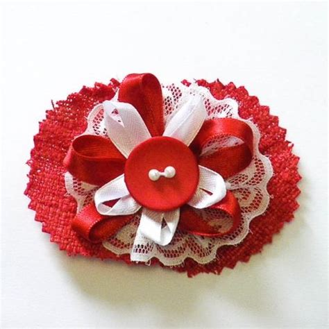 Best Place To Buy Jewelry Making Supplies - 17 best images about san ferm 237 n y olentzero on pinterest english hello kitty and rhinestone