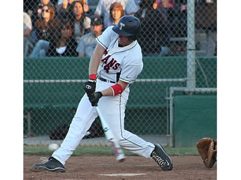 cif southern section baseball all cif southern section baseball teams announced laguna