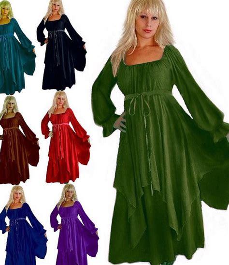 Size 5x Wedding Dresses by Renaissance Dresses Plus Size Pluslook Eu Collection