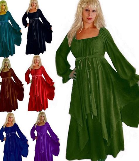 Medevil Wedding Dresses Plus Sizes by Plus Size Dresses Pluslook Eu Collection