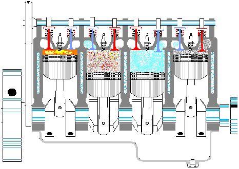 energia interna termodinamica termodin 225 mica energ 237 a infootec net