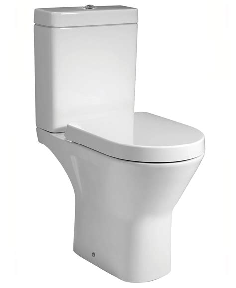 toilets comfort height resort comfort height close coupled rimless toilet