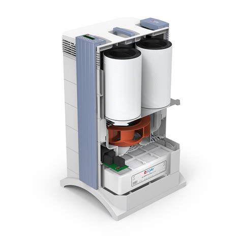 iqair gc multigas air purifier tops vacuum sewing inc