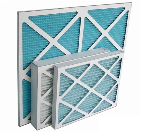 filters in air conditioning air conditioner filter air free engine image for user