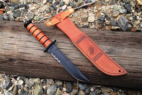 kabar boot knife 10 best boot c graduation gifts