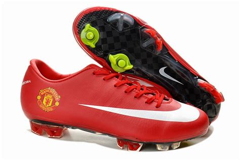 football shoes nike 2014 fashion trends nike boots world cup soccer