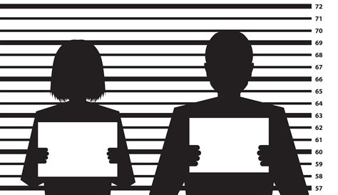 Past Arrest Records How To Approach Employees With A Criminal Record Employsure