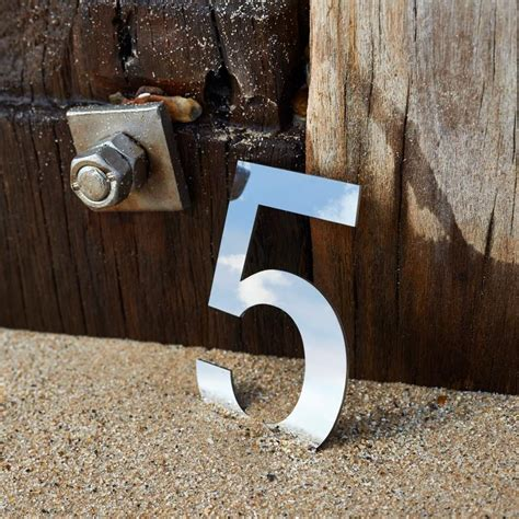 design house numbers uk home design and style