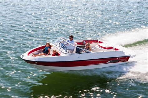 ny boat show times rochester boat show mark s leisure time marine conesus