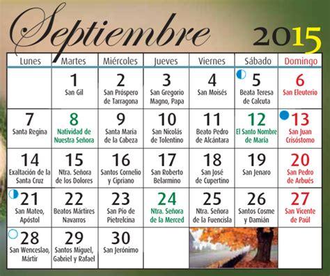 Calendario Mexicano Con Santos Calendario Con Nombres De Santos Marzo Fe Y Vida Santoral