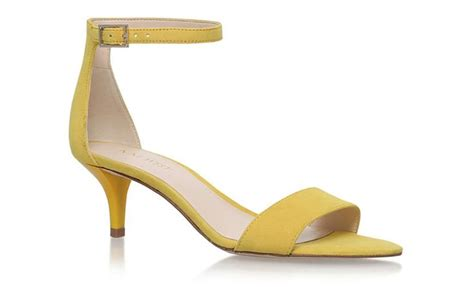 Yellow Bridal Shoes by 320 Best Chwv Wedding Shoes Images On Bridal