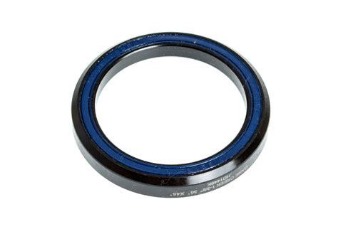 Bearing Enduro enduro bearings abec 3 6806 cc 37x49x6 5 36 176 x45