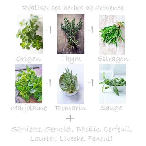 Les Herbes De Provence by Comment Utiliser Les Herbes De Provence En Cuisine