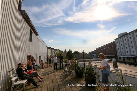 Quartier Am Hafen by Der Hafenspaziergang 2015 Pr 228 Sentierte Das Nordstadt