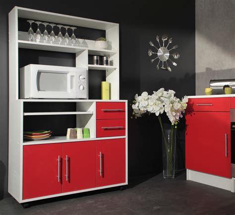 Merveilleux Petit Meuble De Cuisine Pas Cher #3: petit-meuble-de-rangement-cuisine-pas-cher-10.jpg