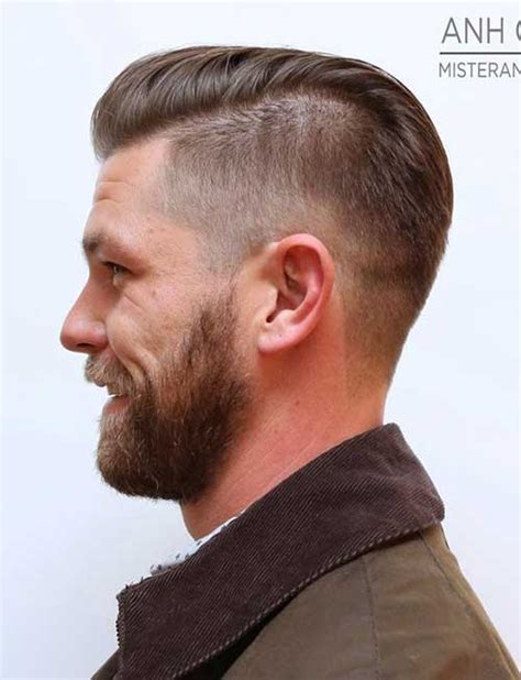undercut hairstyle back top 50 hairstyles mens hairstyles 2017
