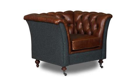 sofa company ireland vintage sofa company granby amrnchair