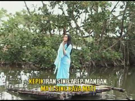 download mp3 nella kharisma koyo langit ambi bumi full download urip wandra