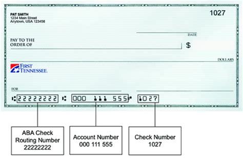 bank transit routing number routing transit number