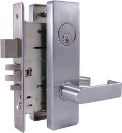 commercial door hardware commercial door hardware gallery
