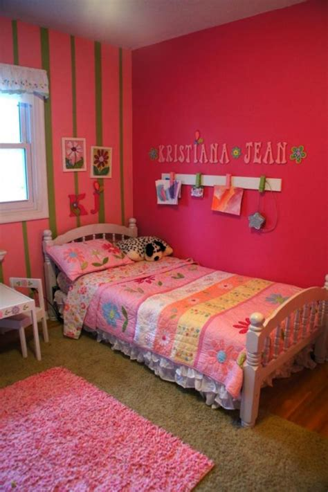 6 year old girl bedroom ideas download 6 year old girl bedroom ideas awesome 6 year old
