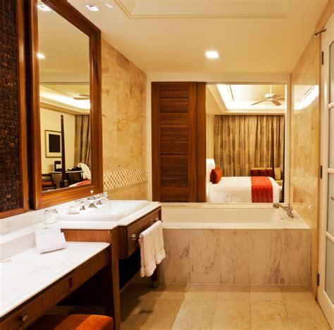commercial bathroom remodeling maryland commercial bathroom remodeling bath dr