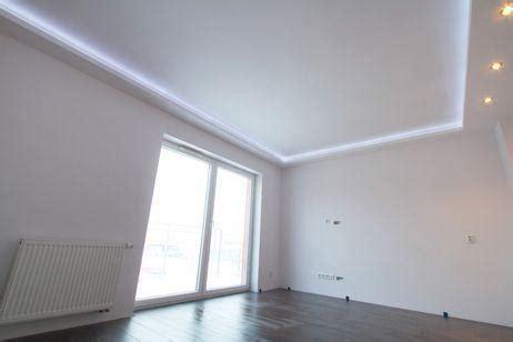 iluminacion indirecta  tu salon