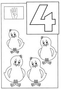 Galerry free kindergarten alphabet coloring sheets