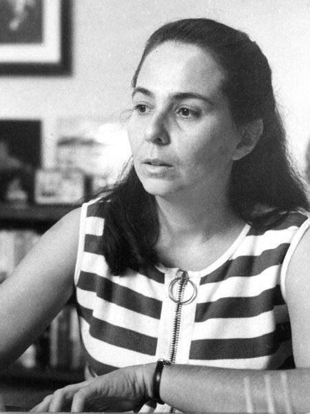 fotos de la verdera hija de amado carrillo vilma la revolucionaria m 225 s bonita fotos y video