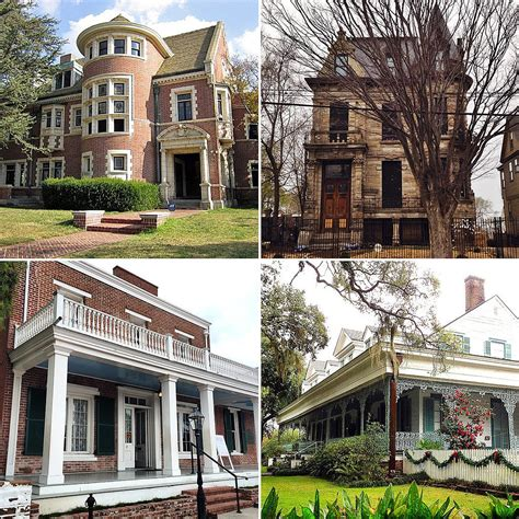 houses in america america s most haunted houses popsugar home