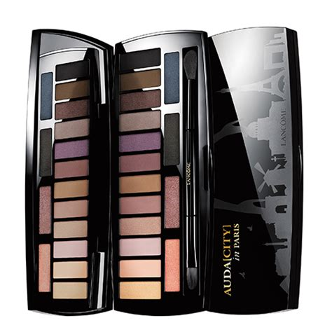 Lancome Eyeshadow 10 best lancome makeup products 2018 lancome foundation