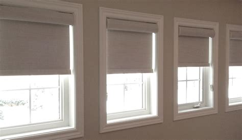 Roller Shades With Valance roller shade cassette valance search roller shades w cassette valance