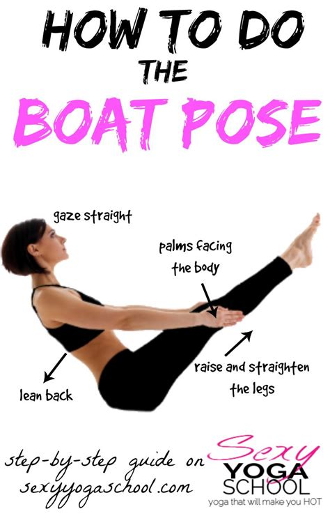 boat pose kundalini yoga if you are aiming for a toned and strong yogi core then