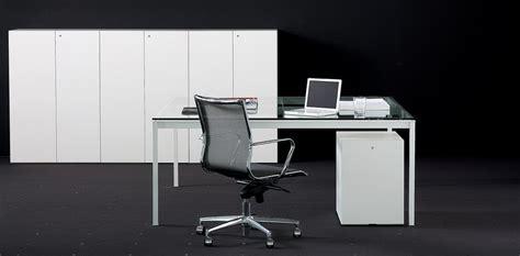fantoni mobili ufficio vendita fantoni bianconero barra ufficio