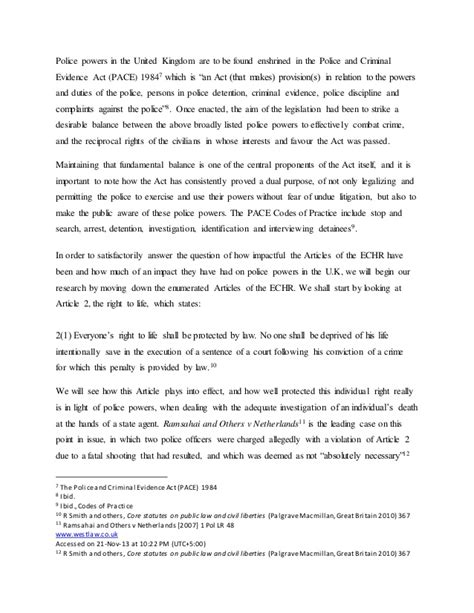 Civil Liberties Essay by Civil Liberties Essay Popular Cover Letter Ghostwriting Site Us Professional Civil Liberties And
