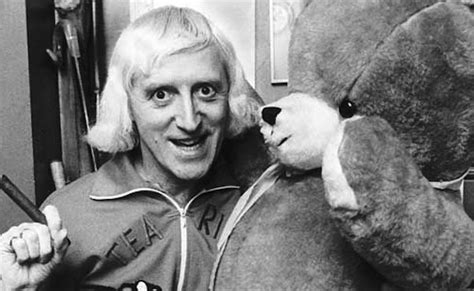 leaked smith report into jimmy savile theneedleblog