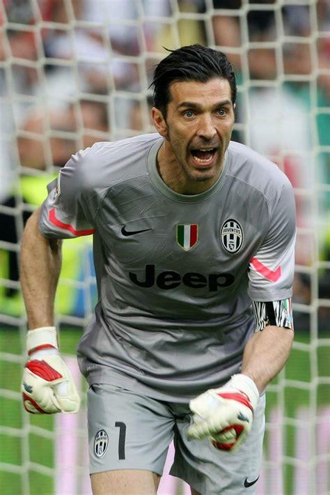 Gianluigi Buffon Juventus Corinthian Microstars 3 280 best soccer f 250 tbol images on