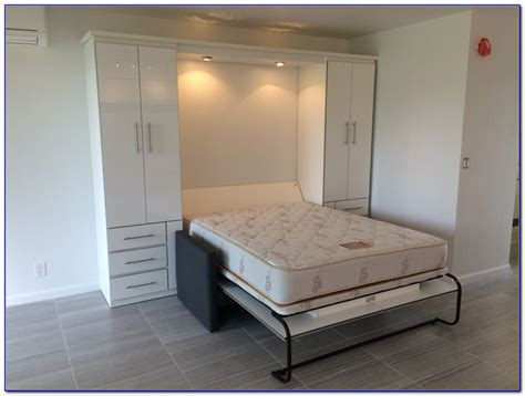 murphy bed with sofa ikea murphy bed couch combo ikea sofas home design ideas