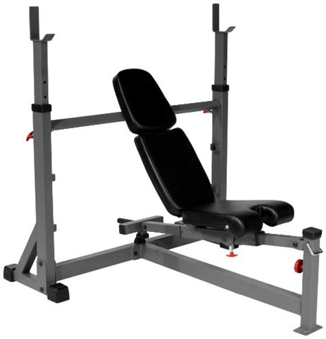 xmark weight bench xmark fid olympic weight bench xm 4423 anna ferreirakolsa