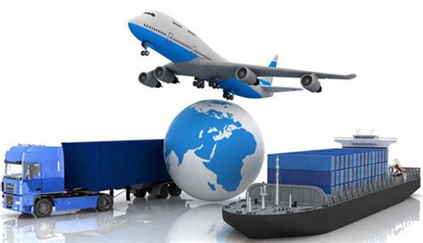 air cargo services  connaught place  delhi id