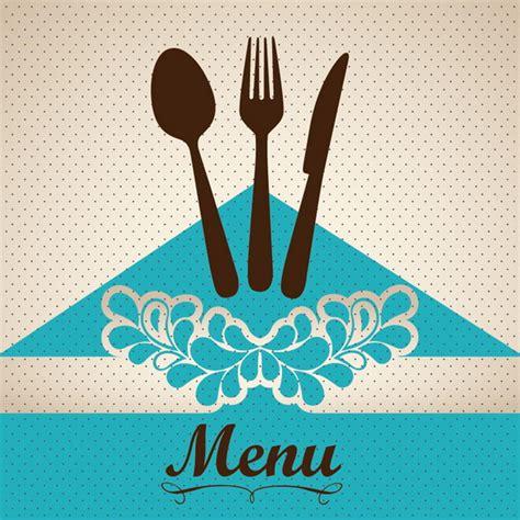 design cover menu 15 free restaurant menu templates covers designscrazed