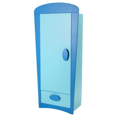 mammut wardrobe blue ikea dr seuss ideas