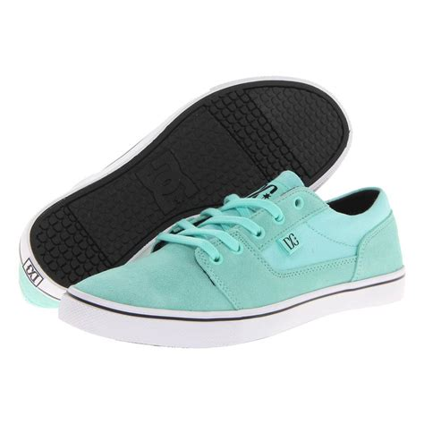 Dc Sneakers dc sneakers womens 28 images dc shoes s chelsea tx se