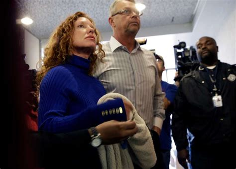 ethan couch dad father of affluenza teen arrested for impersonating an
