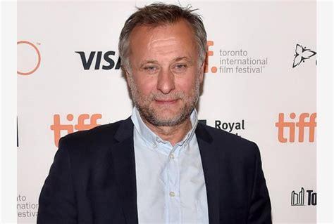 michael nyqvist mikael blomkvist morto l attore svedese nyqvist era mikael blomkvist in